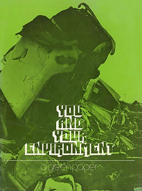You and your environment screenshot.PNG