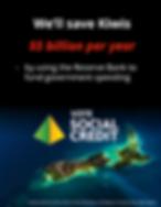 We'll_save_Kiwis_$5_billion_per_year_â