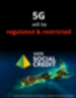 5G will be regulated and restricted.png