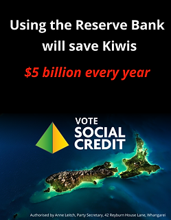 We'll_save_Kiwis_$5_billion_per_year_â