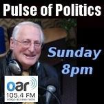 Pulse-Of-Politics2.jpg