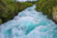 huka-river-50911.jpg