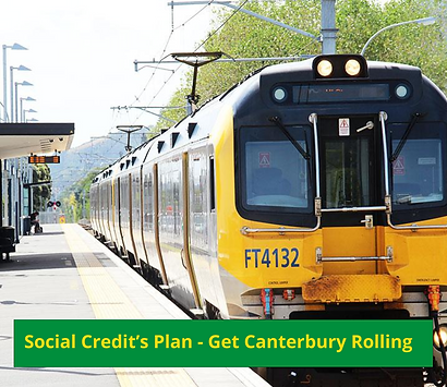 Get Canterbury Rolling.png