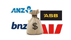 Big 4 bank logos & money bag.png