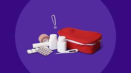 Home Medical Kit.png