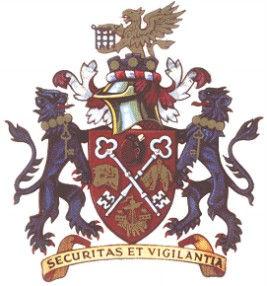 rbnz-coat-of-arms.jpg