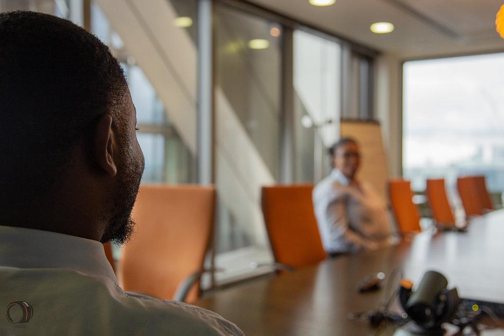 3Minds Meetings 111-11-077.jpg