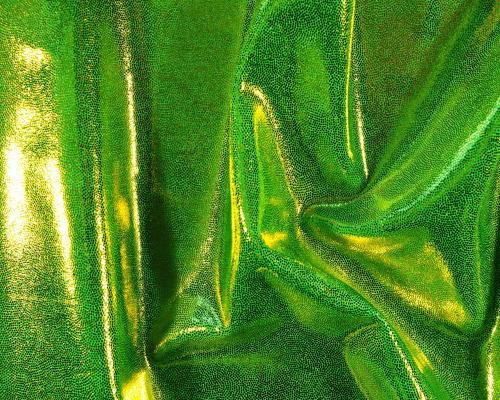 Mystique Lime/Chartreuse