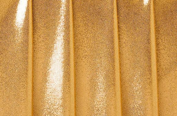 Mystique Gold/Gold