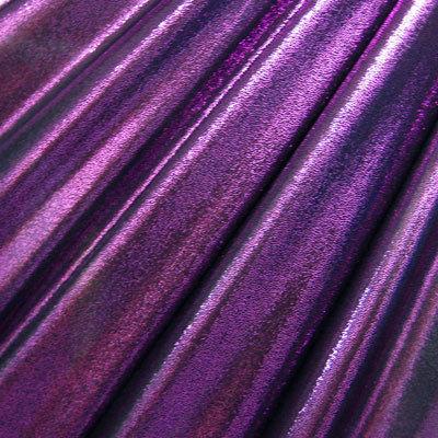 Mystique Eggplant Purple