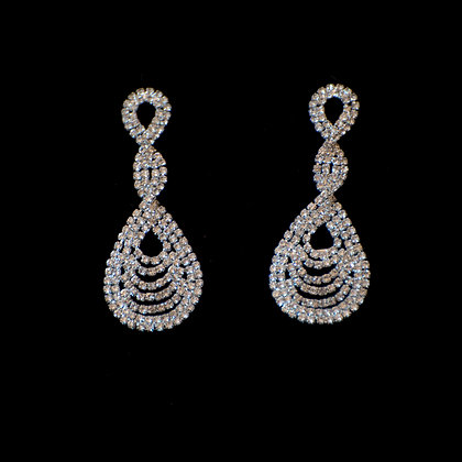 Maribel Earrings