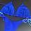 Thumbnail: Tropical Bikini