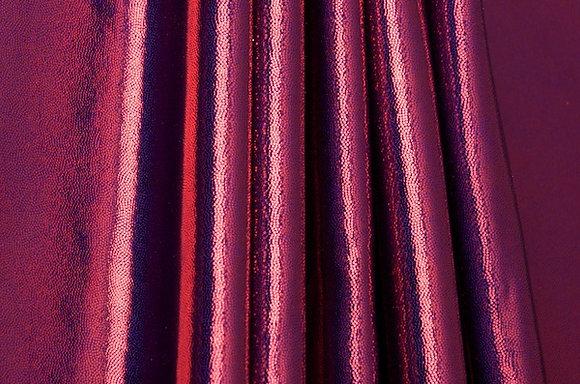Mystique Burgundy/Grapeade