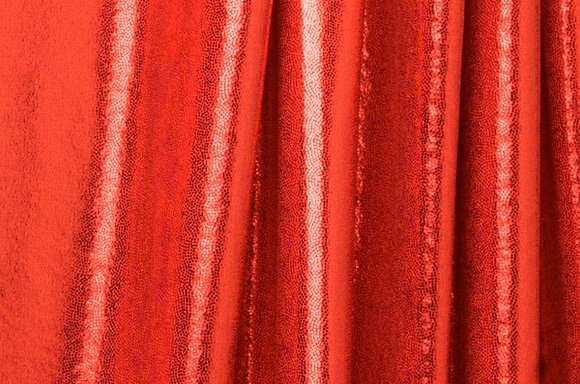 Mystique Volcano Red