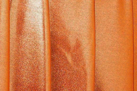 Mystique Copper/Copper