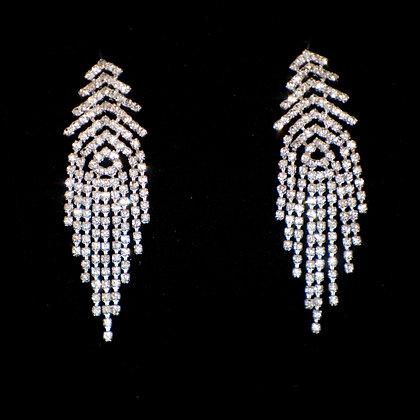Denise Earrings