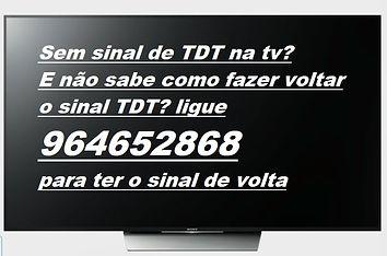 TV SEM SINAL TDT .jpg