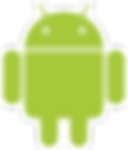 android_logo_PNG32.png