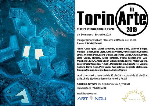 A5-Torino.jpg