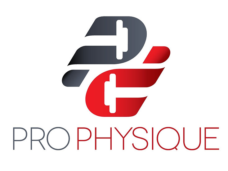 The Pro Physique Experience: Paid-in-Full