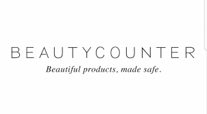 beauty counter.png