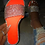 Thumbnail: Summer Women Sandals Bling Crystal Slides