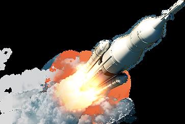 pngfind.com-real-rocket-png-3714955.png