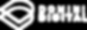 Domini Digital Logo
