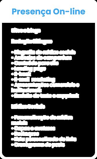 Presença Online.png