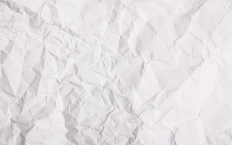 papel-amassado-fundo-branco_1232-2082_ed