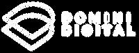 DD Logo Line w.png