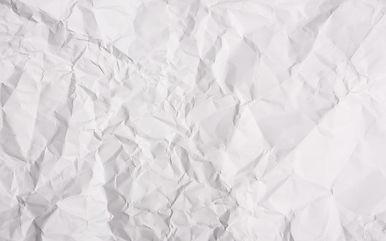 papel-amassado-fundo-branco_1232-2082.jp