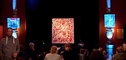 expositie Musis Sacrum Arnhem
