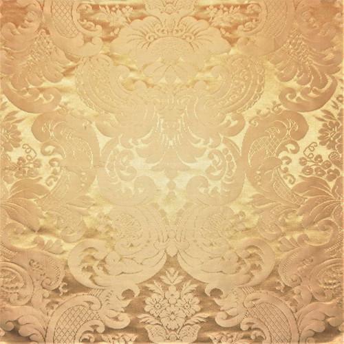 Elegante - Gold