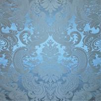 Elegante - Blue