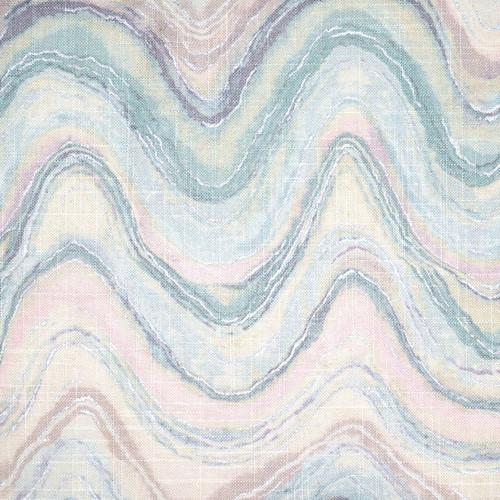 Staunton - Pastel Multi
