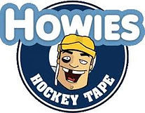 Howies Hockey Tape Logo.jpeg