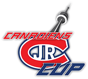 Canadiens Cup Logo.png