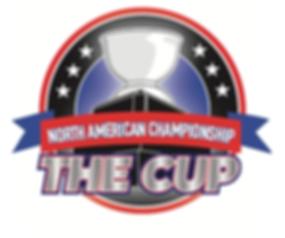 NORTH AMERICAN CHAMPIONSHIP logo 2018 co