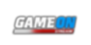 Gameonstream logo clear.png
