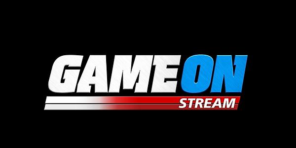 Gameonstream logo clear.png
