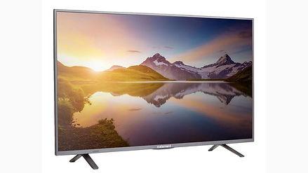456798-element-55-inch-amazon-fire-tv-ed