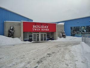 Holiday Twin Rinks entrance (600x450).jpg