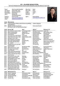 CV Claire Schuyffel 012020 foto.jpg