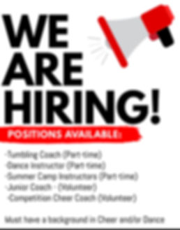 Copy of Hiring Poster.jpg
