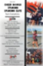 Tryout Flyer.jpg