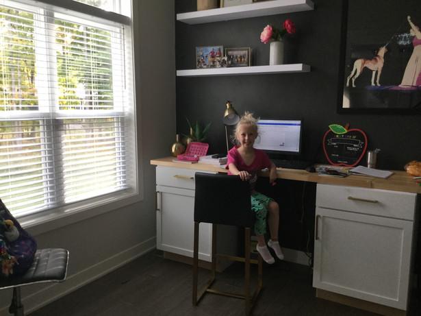 K-5 Desk.jpg