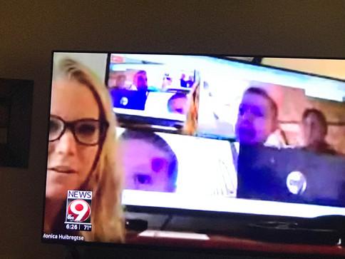 Ms. H's Class on News.jpg