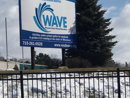 WAVE- Now Accepting Applications for Statewide Enrollment