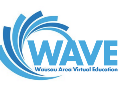 WAVE'S Enrollment More Than Doubles in One Year